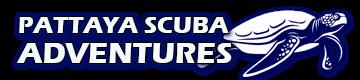 Pattaya Scuba Adventures