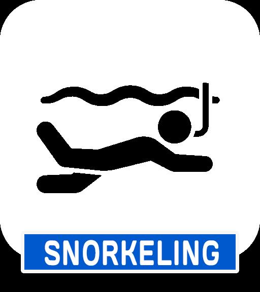 Snorkel pattaya Snorkelling Tours